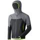 Dynafit Transalper Light 3L Jacket Men quiet shade